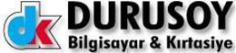Ankara Ostim Durusoy Kırtasiye logo