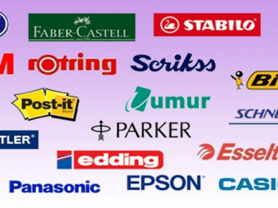 Ankara Ostim Durusoy Kırtasiye ve Büro Malzemeleri ürünlerimiz