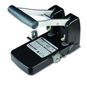 Ostim Durusoy Kırtasiye Std Kollu Perfaratör Delgeç Arşiv Tipi Ultra P-1000